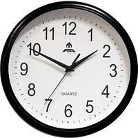 Настенные часы Fuda F15 BK