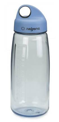 Бутылка Nalgene N-Gen 750ml, фото 2