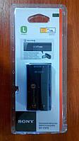 Аккумулятор для Sony (аналог) NP-F970, фото 1