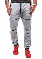 Мужские спортивные штаны Athletic