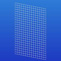 Сетка 1200*750(D3,0)