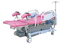 Кресло-стол гинекологическое DH-C101A03