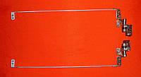 Петли матрицы Lenovo B550 G550 G555 / AM07W000100-L / AM07W000200-R Оригинал