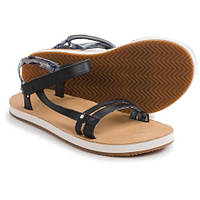 Сандалии женские Teva Slim Universal Sandals