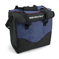 Изотермическая сумка Кемпинг Мега Пикник HB5-720 29 литров, фото 1