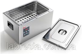 Термопроцессор Sirman SoftCooker S GN 1/1 (приготовление по технологии Sous Vide)
