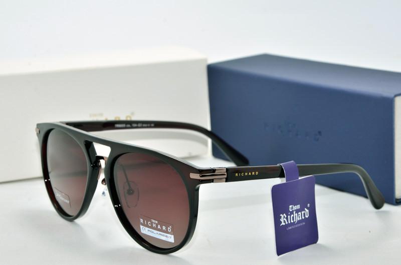 Мужские фирменные очки Thom Richard 9005 c104 G3