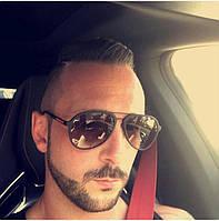 Мужские фирменные очки Thom Richard 9009 c101 G4