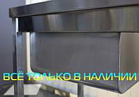 Мойки промышленные для столовых