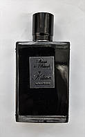 "Парфюмированная вода в тестере KILIAN ""Back to Black Aphrodisiac"" 50 мл, фото 1"