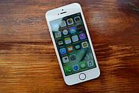 Apple Iphone 5s 32Gb Gold Neverlock Оригинал!