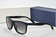 Мужские фирменные очки Thom Richard 9010 c112-PR3