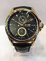 Часы мужские GUARDO 01746