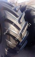 Шина 710/70R42 Michelin MACHXBIB