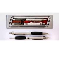 Набор подарочный 19952 Ручка + Карандаш автоматические