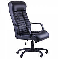 Кресло Атлетик Софт Tilt