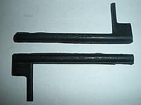 Прокладка держателя заднего сальника ГАЗ 3307, 53 А, 66 Газон (13-1005162-Г1 пр-во Россия)