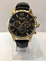 Часы мужские GUARDO 01540