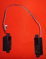 Динамики Lenovo B550 / PK23000BQ00 Оригинал