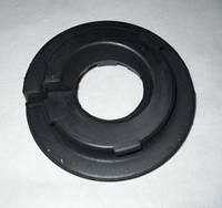 Опора (подушка) задней пружины верхняя Logan/MCV/Sandero QSP-M