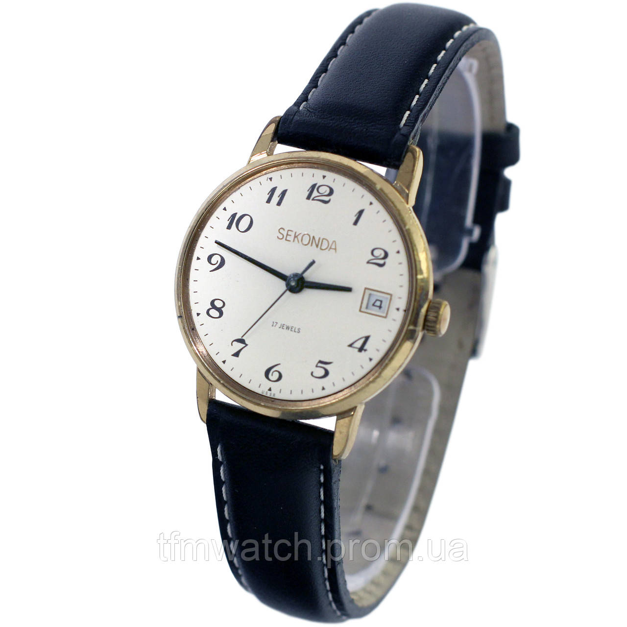 Продать часы sekonda часы стоимость телефон