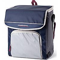 Термосумка Campingaz Fold'n Cool Classic 20L Dark Blue, фото 1