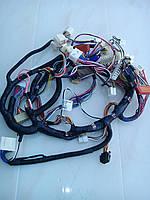 Жгут панели приборов ВАЗ 2114-3724030-50