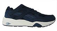 Мужские кроссовки Puma Trinomic R698 Р. 41 43