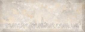 Плитка для стены InterCerama ANTICA 150х400 серая
