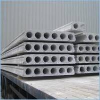 Плиты перекрытия ПК пустотные  63-12-8 гост 9561 91 размеры цена, купить плита ЖБИ плиты железобетон