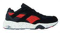 Мужские кроссовки Puma Trinomic R698 Р. 41 46
