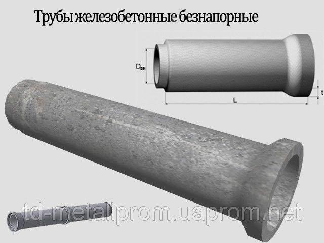 Купить труба жби плита железобетонная 6х3