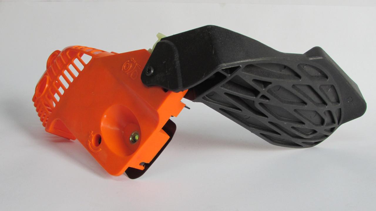 Крышка тормоза для БП Goodluck 2500, фото 1