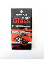 Защитное стекло для  Iphone 4 (стекло на экран Iphone 4), фото 1