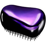 Расческа для волос с технологией Tangle Teezer compact Style