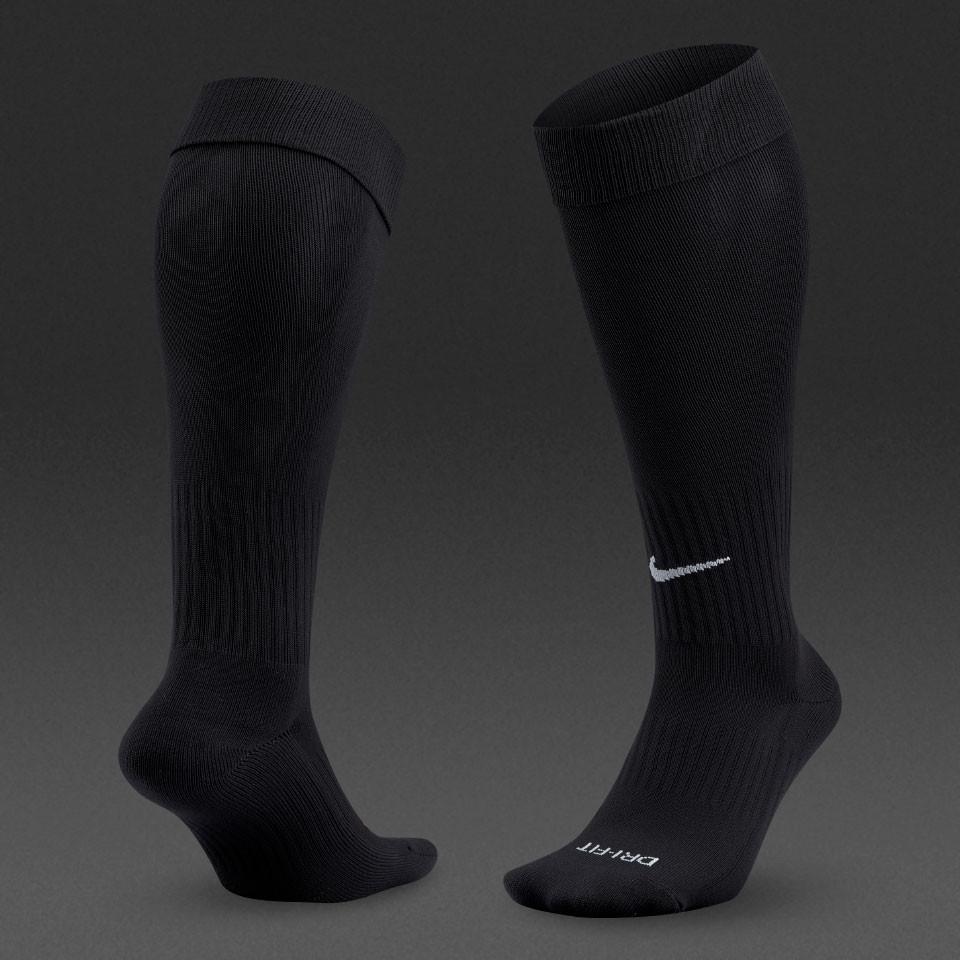 Гетри Nike Classic Football Dri-Fit SX5728-010 (Оригинал)