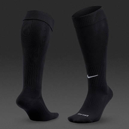 Гетри Nike Classic Football Dri-Fit SX5728-010 (Оригинал), фото 2