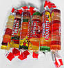 Желейные конфеты Haribo Roulette Германия 25г