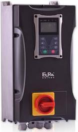 Серия EURA® EP66