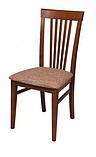 Деревянный стул Милан Н, фото 8