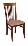 Деревянный стул Милан Н, фото 9