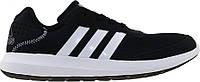 Кроссовки Adidas Element Refresh M беговые BA7911