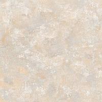 Плитка для пола InterCerama ANTICA 430х430 серый