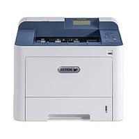 Принтер Xerox Phaser 3330DNI (Wi-Fi)