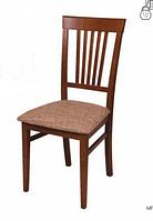 Деревянный стул Милан 01