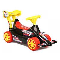 Орион каталка Формула 894