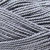 YarnArt Etamin - 449 серый