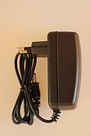 Блок питания Ataba 12 вольт 2 Ампера