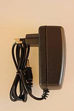 Импульсный Блок питания 12 вольт 2 Ампера 24 Ватт, адаптер 12 вольт, адаптер 12в