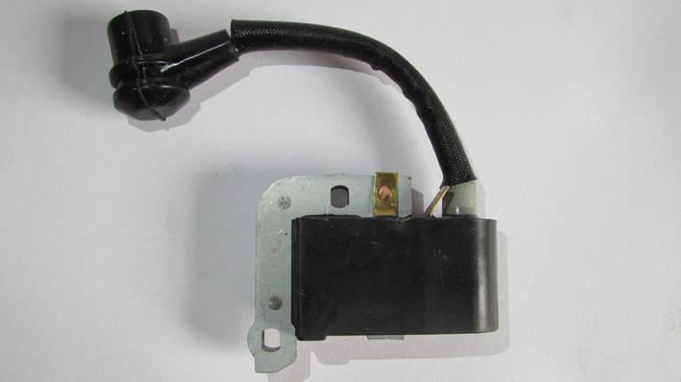 Котушка запалювання для БЖ Oleo Mac 936, 940, 947, 952, фото 2